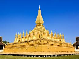 Explore Indonesia - Family Tours Laos- Vientiane and Buddha Park tour(Private)