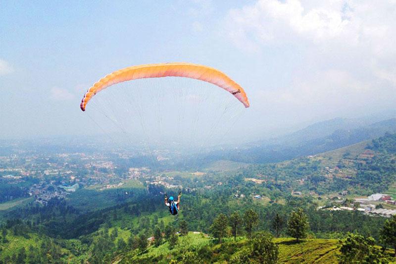 YoExplore_Paragliding-Punck-9