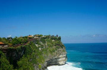 Yoexplore-Honeymoon in Bali_Uluwatu