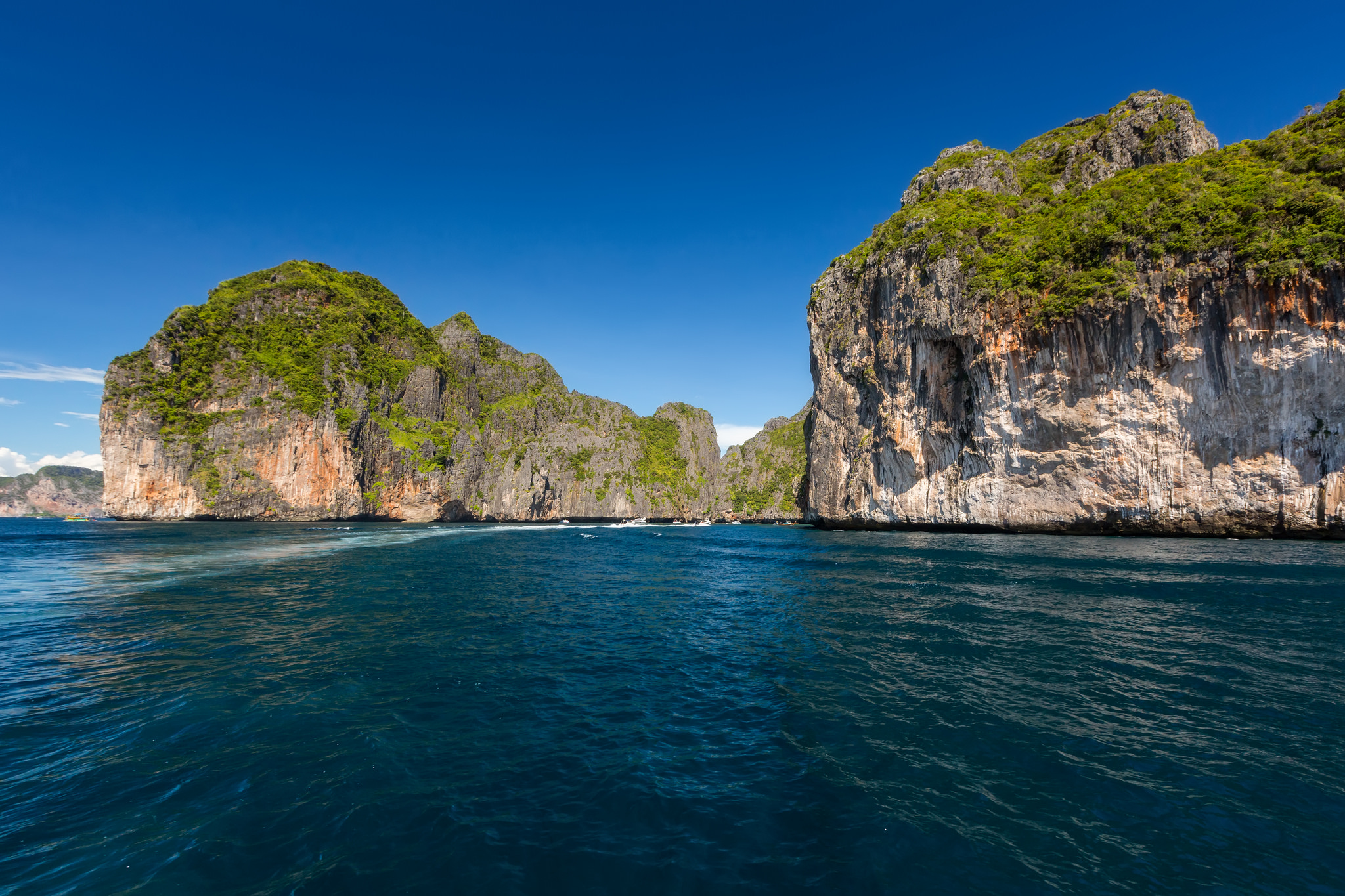 Phi-Phi-Island1