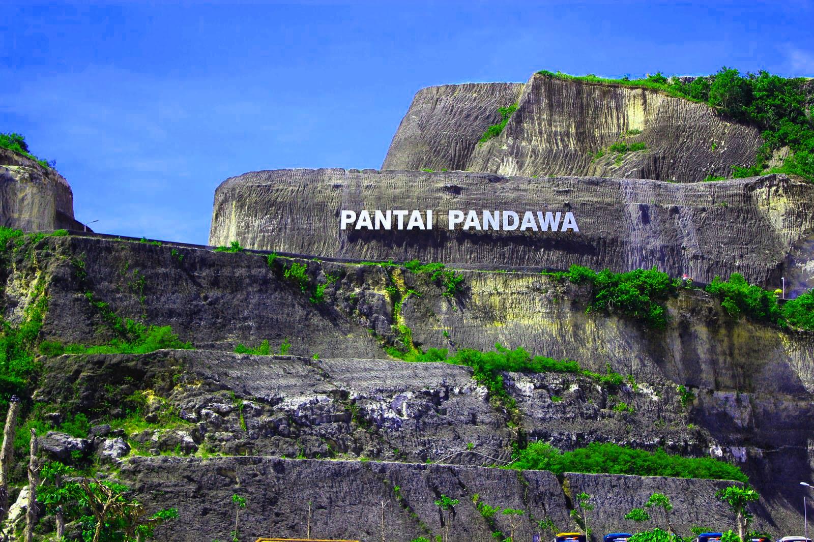 pandawa_2
