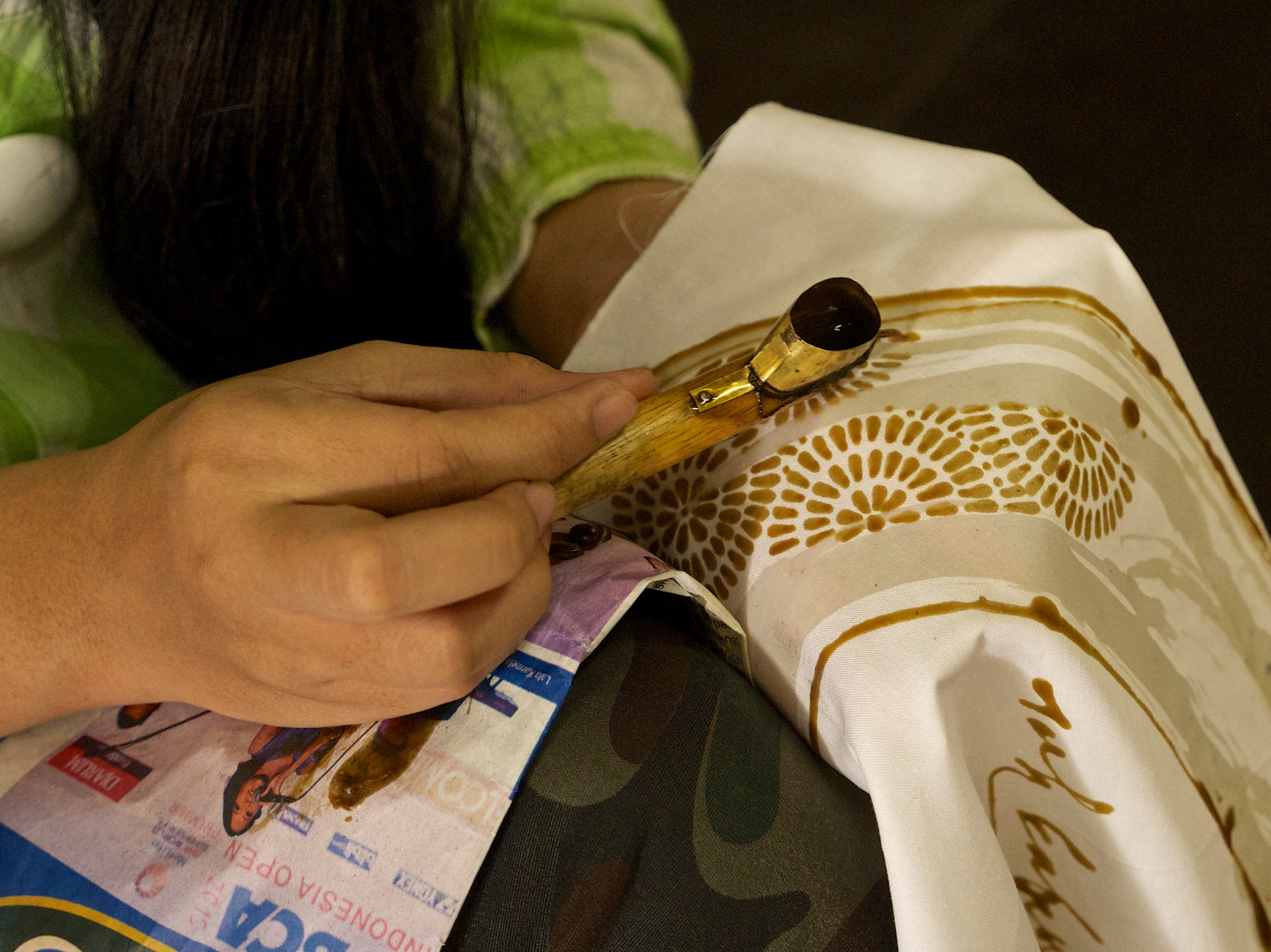 workshop-batik