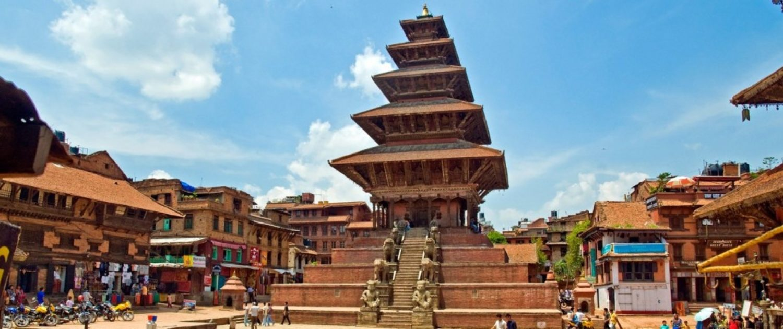 bhaktapur-nepal-1500x630