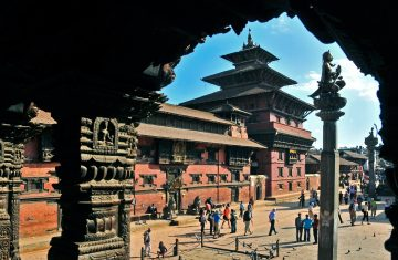 Best Nepal Tour 2019 5 Days 4 Nights