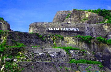 Paket Tour Bali 3H2M