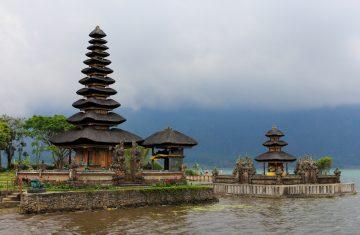 Bali Tour Package 4 Hari 3 Malam