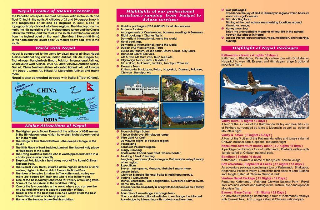 blue-bird-travel-brochure