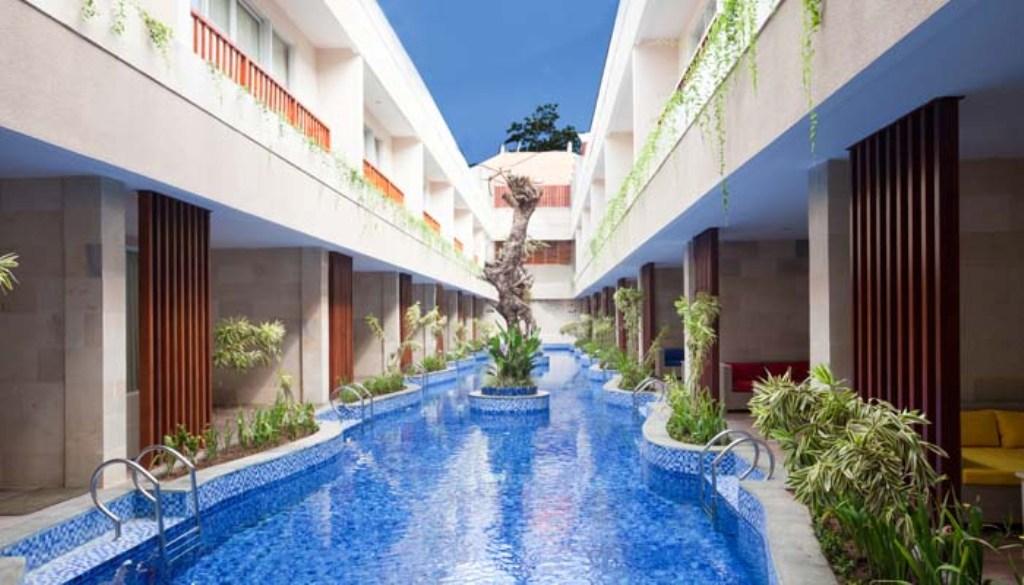lagoon-suite-4-3
