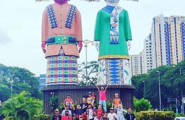 Jakarta Food Tour