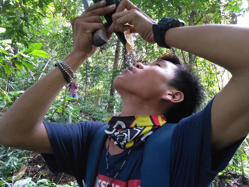 Mentawai-Trip3