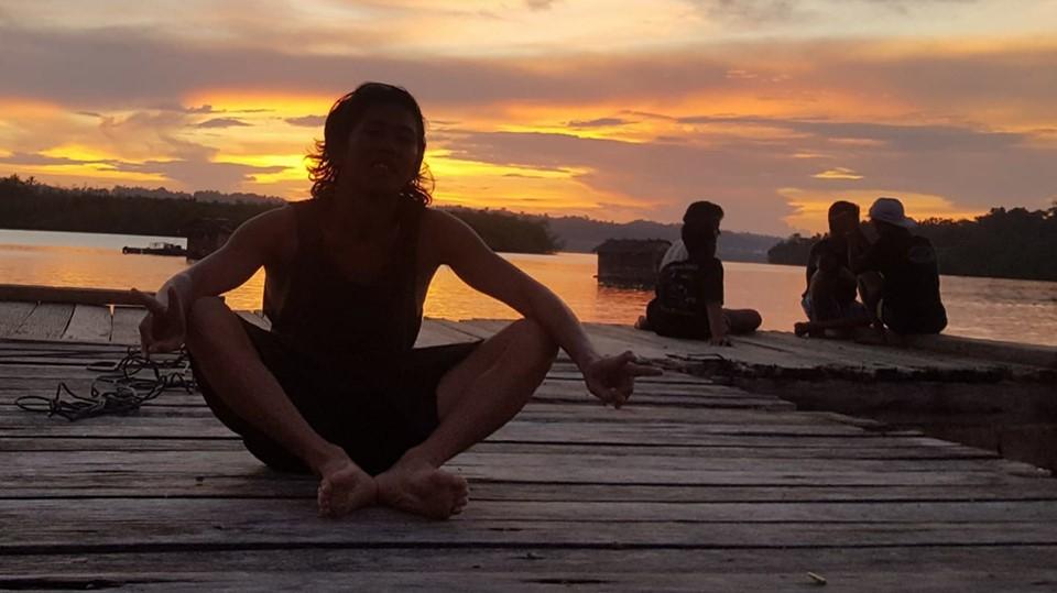Mentawai-Trip4