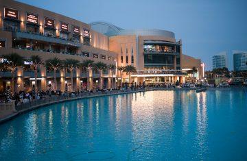 Paket Tour Dubai YOEXPLORE