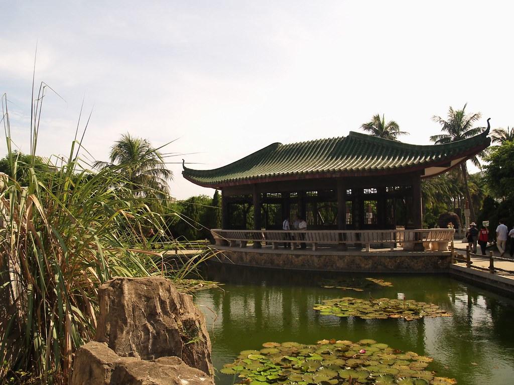 Haikou-Hainan