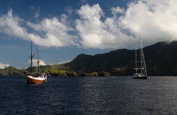 Open Trip Sailing Komodo 2019 | YOEXPLORE