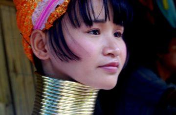 Promo Paket Tour Murah Bangkok Pattaya 4H3M | YOEXPLORE
