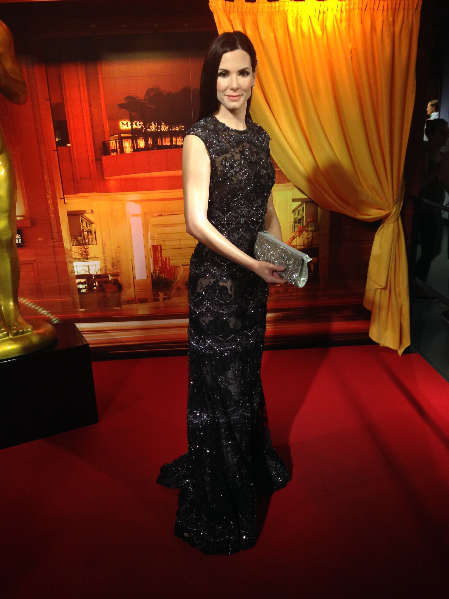 Madame-Tussaud-1