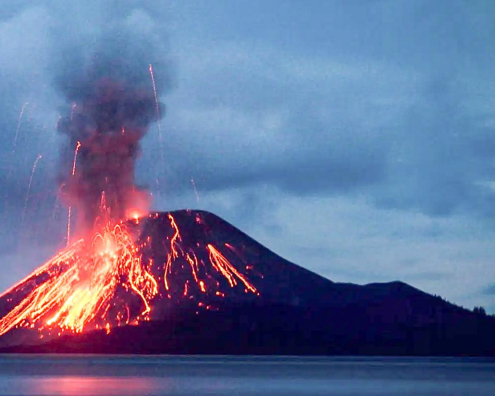 Krakatau1-1