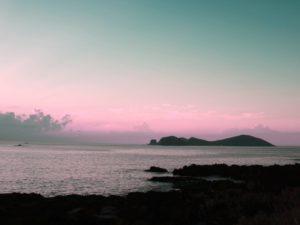 Explore Indonesia - Cerita Traveling Ke Korea Selatan Untuk Bulan Madu
